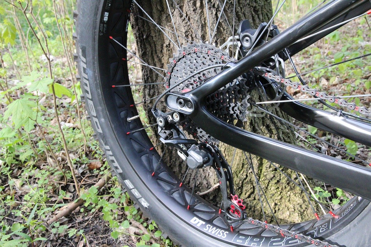 fatbike, fatbikes, bicycle tires